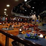 """Il Casinò Perla lancia la """"Pulse Arena"""": dove il gioco live incontra l'intrattenimento"""