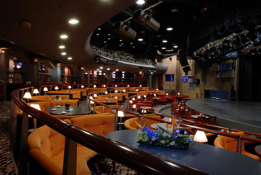 casino online esteri