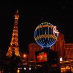 Gennaio all'insegna dell'ottimismo a Las Vegas
