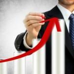 Crescita del 30% per i casinò online italiani