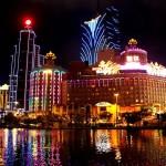 Continua la crisi nera di Macao