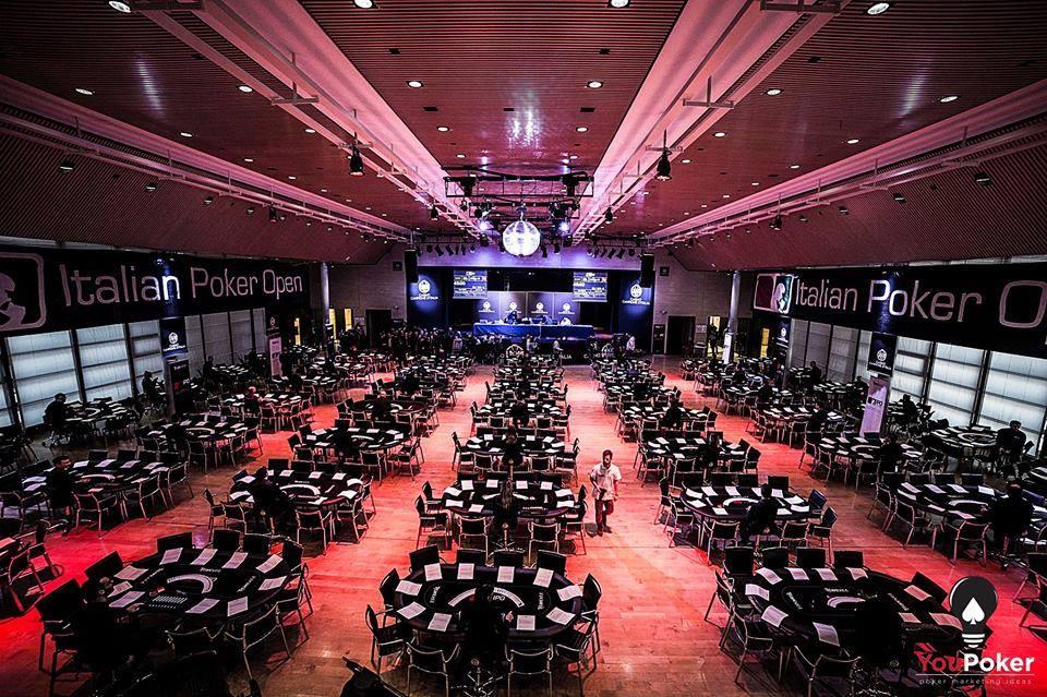 Casino campione poker casino royal theme
