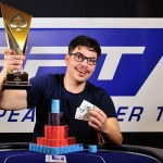 Kanit e Sammartino: i re del poker all'EPT di Montecarlo