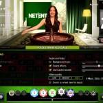 Il casinò live di NetEnt  sbarca in Italia grazie a Microgame