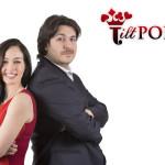 Il poker Live torna a Sanremo