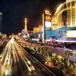 Si è spento Kirk Kerkonian, l'ideatore della Strip di Las Vegas