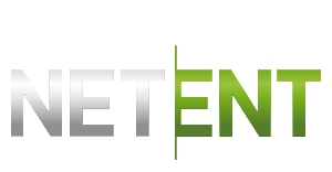 NetBet Casino 75 giri gratis slot NetEnt