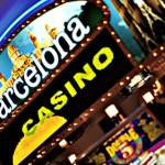 Mezzo milione di euro al vincitore dell'Estrellas Poker Tour
