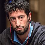 EPT Barcellona – l'Estrella Poker Tour punta al record