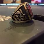 Al casino di Campione si scalda in clima in vista delle WSOP