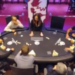 Il poker live che salva i casinò italiani: fine settimana da urlo fra Campione e Nova Gorica