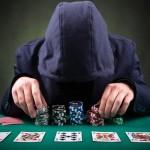 Poker online in crisi? Non in India