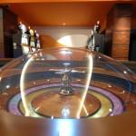 La Roulette 2.0 riporta alla gloria l'antico gioco