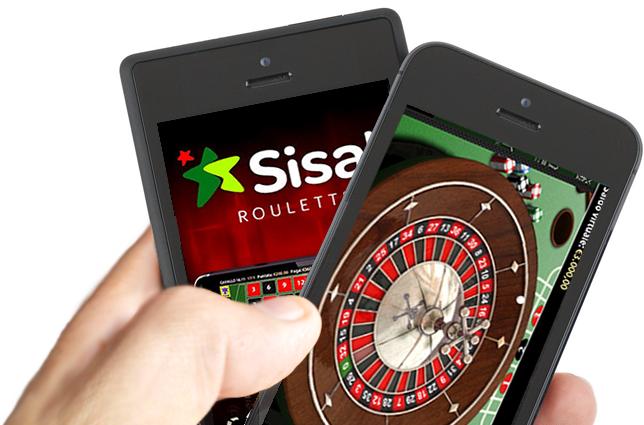 Roulette Sisal Playtech Roulette