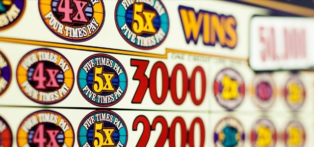 Casino venezia on line