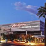 Incassi di Las Vegas col botto a settembre