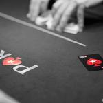Pokerstars, dolcetto o scherzetto? Carbone!