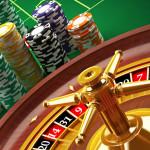 Montecarlo e Francoforte: storie di vittorie incredibili alla roulette