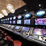 A Campione slot fortunate: 37enne fa doppio colpo da 113.000€ e nei giorni scorsi altri vincite