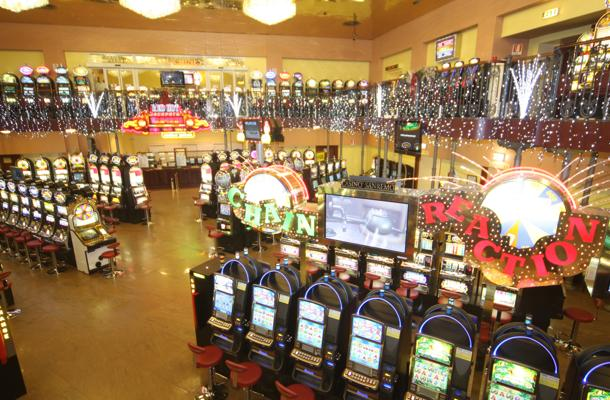 casino online italiani slot casino online
