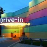 Il Casino Drive-In festeggia il rinnovamento