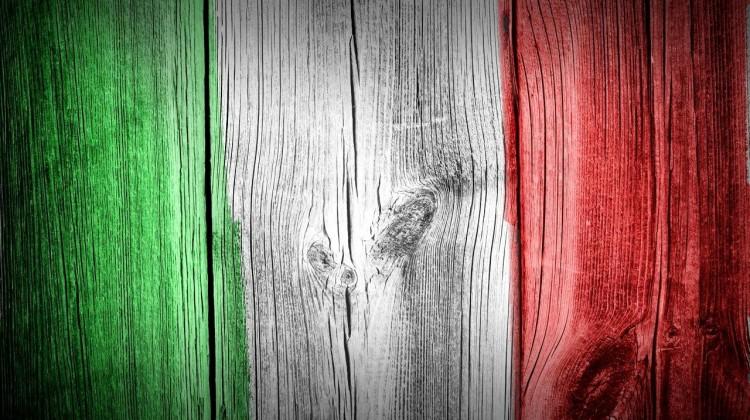 L'Italia abolisce la doppia tassazione. Vincere nei casinò esteri del UE non sarà un problema