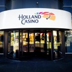 3,65 milioni alle slot machine in Olanda con 5 euro