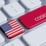 Nel 2020 i casino USA raccoglieranno oltre 90 miliardi