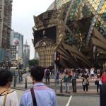 Anche il 2016 inizia male per i casino di Macao