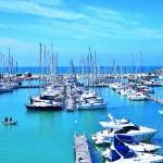 Sicilia in Volo vuole i casinò nei porti turistici