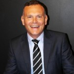Eros Ganzina, nuovo direttore generale del casino di Venezia
