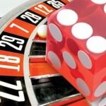 Hitstars organizza il terzo 'Torneo di Roulette': 15.000€ in palio e 8.000€ al campione