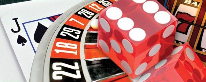 quote di mercato casino online