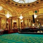 Truffa al casino di Montecarlo – Beccati i colpevoli, ma…