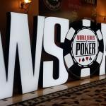 WSOP 2016 – Finalmente palinsesto e tutte le novità