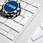 Snai.it sigla l'accordo per le qualificazioni WSOP