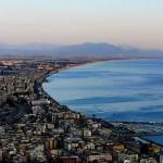 Nuovi casino in Italia: anche Salerno dice la sua