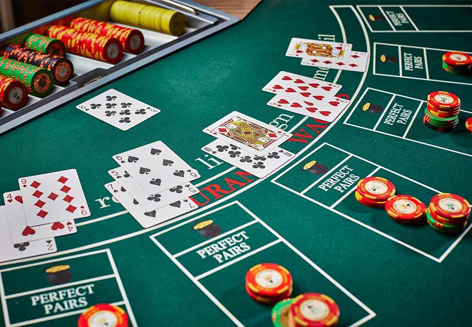 Roipnol fa un casino se mescolato allalcool