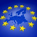Liquidità condivisa: una rake differente per paese, per abbattere le diversità fiscali di Italia e Francia