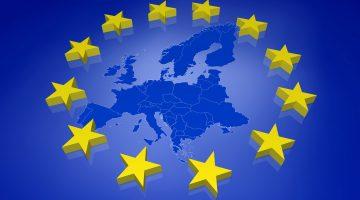 Consiglio Europeo: 'illegali le scommesse effettuate da giocatori di paesi senza licenza'