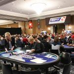 Championship e Festival: Pokerstars ufficializza le prime date dei nuovi circuiti