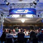 EPT Praga: Jasper Meijer Van Putten è l'ultimo campione della storia dell'European Poker Tour