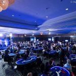 Casinò Italiani vs Circoli di Poker Sportivo: adesso è guerra totale. Il 17 novembre summit a Milano