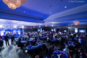 EPT Barcellona day1B