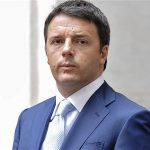Renzi dichiara guerra alle slot e al gioco illegale. Promette anche nuovi casinò terrestri