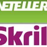 Le carte prepagate di Skrill e Neteller sono messe al bando in 100 paesi: caos fra i giocatori online