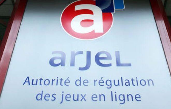 Francia: Arjel rimborsa 2/3 dei giocatori, dopo il fallimento di Europoker
