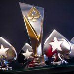 Il Pokerstars Championship parte dalle Bahamas: 92 eventi dal 6 al 14 gennaio
