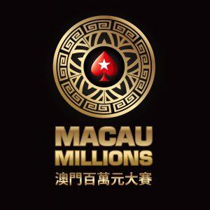 macao poker