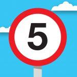 5 Regole per vincere al Casino online